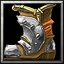 Предмет Boots of Elvenskin в доте