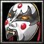 Предмет Sobi Mask в доте